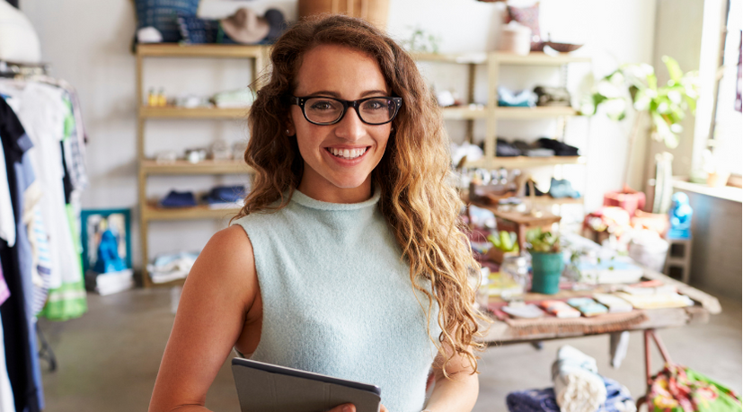 Changes that may affect your business from 1 July 2021
