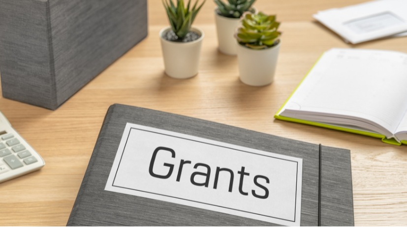 $3,000 Small Business Lockdown Assistance Grant: Round Two, June 2021