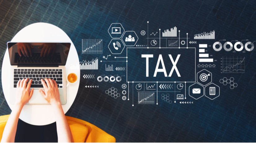 Withholding the right amount of tax for your employees?